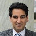 Pavan Khoobchandani