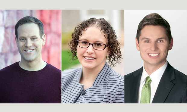 Kurt Kastorf, Sharon Zinns, and Cody Wigington, plaintiffs lawyers and commercial litigators, are featured in article on COVID-19