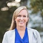 Laurie Speed is a Georgia trial attorney.