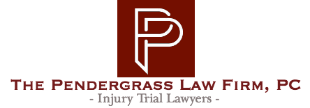 The Pendergrass Law Firm is a Gwinnett County, Georgia personal injury law firm.