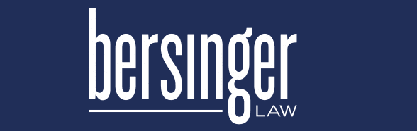 Austin Bersinger is an insurance lawyer in Georgia.